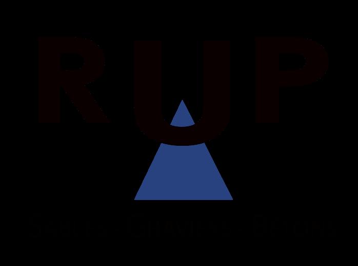 SAS RUP